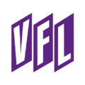 Osn-Standard-Logo